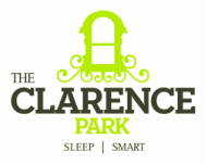 The Clarence Park |  Toronto, Canada